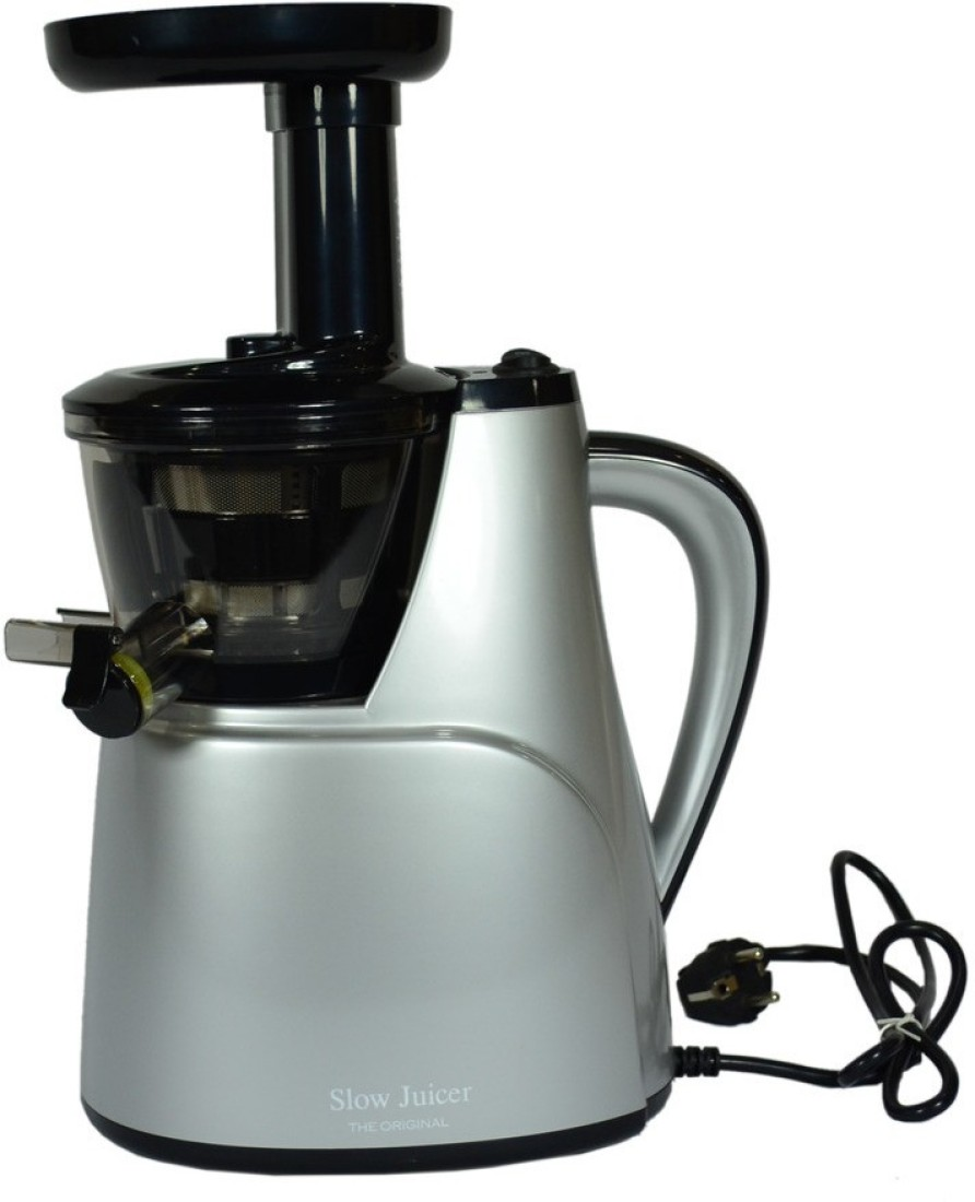 sujata powermatic plus juicer mixer grinder Best Price in India as on 2017 June 02 - Compare ...