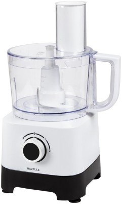Havells Plastic Automatic Dough Maker