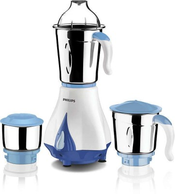 Philips-HL7511-550W-Mixer-Grinder