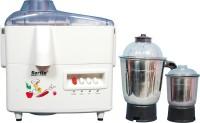 SARITA AE-511 450 W Juicer Mixer Grinder