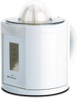 Russell-Hobbs-RCJ1100-40W-Juice-Extractor