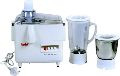 Indo-Eureka-550W-Juicer-Mixer-Grinder
