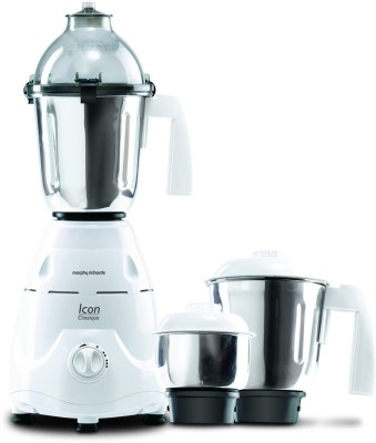 Morphy-Richards-Icon-Classique-750w-Mixer-Grinder