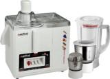 Activa Premium Plus 750 W Juicer Mixer G...