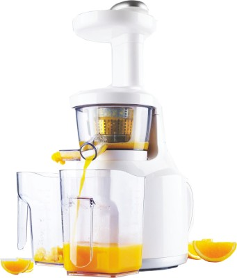 Wonderchef Slow 200W Juicer