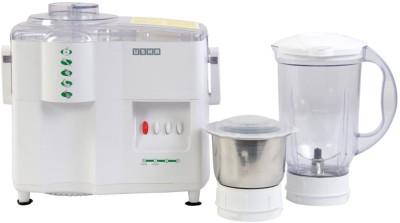 Usha 3442 Classic 450 W Juicer Mixer Grinder