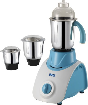 Boss Galaxy 600W Mixer Grinder