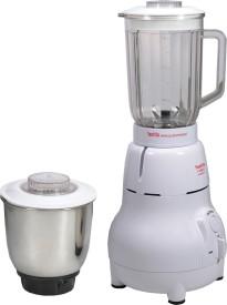 Yashita Unique 2 550W Juicer Mixer Grinder