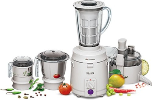 pressed juicer reviews also