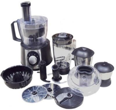 Bajaj Food Art 1000 W Food Processor