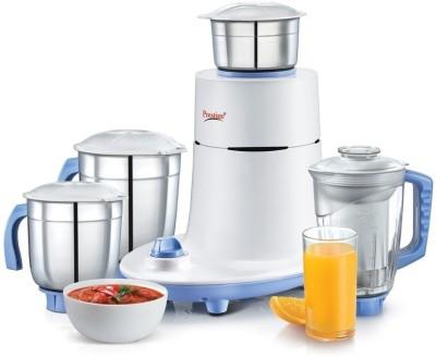 Prestige-Mist-550W-Juicer-Mixer-Grinder