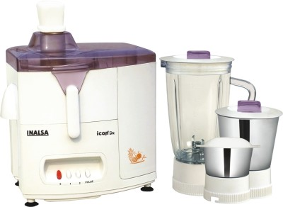 Inalsa-Icon-Dx-450W-Juicer-Mixer-Grinder