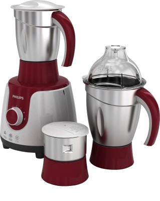 Philips HL7710 600W Mixer Grinder