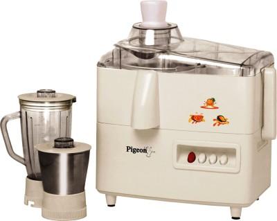 Pigeon-Orchid-450W-Juicer-Mixer-Grinder