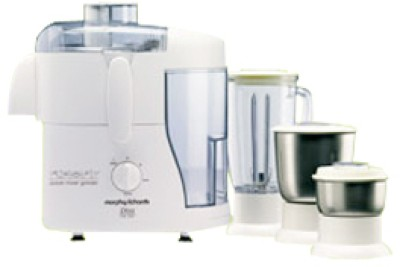 Morphy-Richards-Divo-Essentials-3-Jars-500-Watts-Juicer-Mixer-Grinder