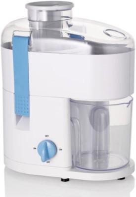 Premier-PJ--603-350W-Juicer
