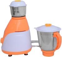 Silverline TT-015 230 W Juicer Mixer Grinder