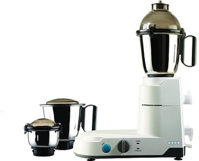 Usha-MG-2553-550W-Mixer-Grinder