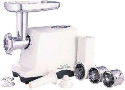 Black-&-Decker-FM1700-Meat-Mincer-Chopper