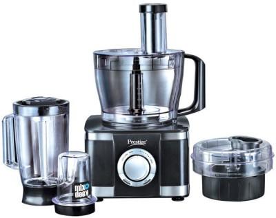 Prestige 434S 800 W Juicer Mixer Grinder