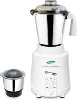 Insta Master Cheff 1400 W Mixer Grinder