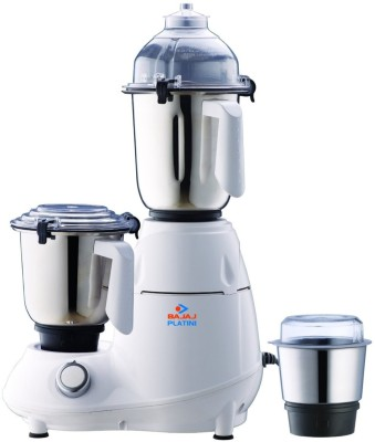 Bajaj-Platini-PX-74M-4-Jar-750W-Mixer-Grinder