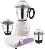 Apex Eco Plus 550 W Mixer Grinder