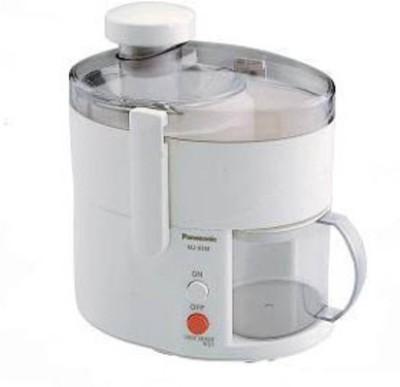 Panasonic MJ-68M 200W Juice Extractor