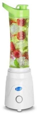 GLEN I Blender 350 W Juicer