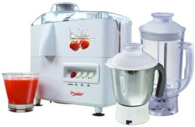 Prestige-JMG-02-500W-Juicer-Mixer-Grinder