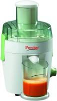Prestige PCJ 2.0 250 W Juicer(White)