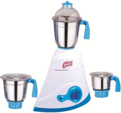 First-choice-FC-MG16-32-3-Jar-600W-Juicer-Mixer-Grinder