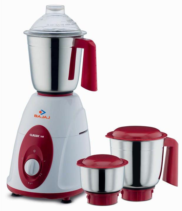 Deals | Upto 45% Off Philips & Bajaj