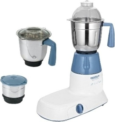 Maharaja-Whiteline-Super-Turbo-DLX-MX-103-750W-Mixer-Grinder