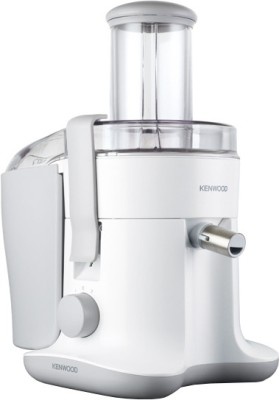 Kenwood JE 680 700 W Juicer at flipkart