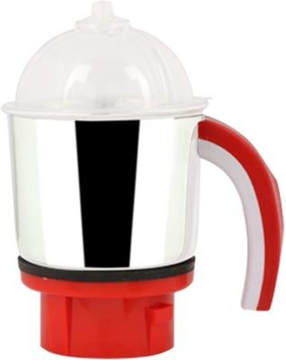 rotomix Chutney-AC35 Mixer Juicer Jar