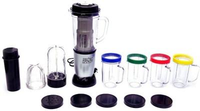 DEALSNBUY jkj050 Mixer Juicer Jar