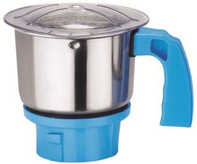 rotomix Chutney-AC32 Mixer Juicer Jar