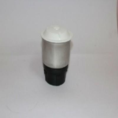 Preethi MGA502 Mixer Juicer Jar