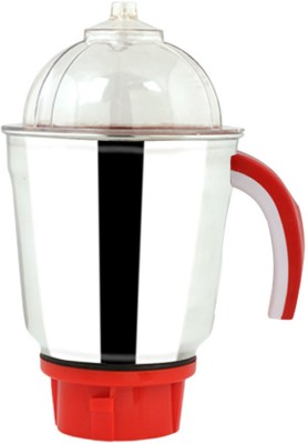 First Choice Large-AC23 Mixer Juicer Jar