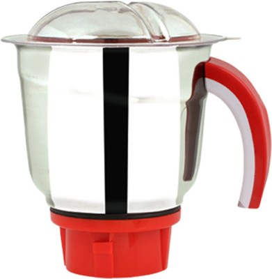First Choice Medium-AC22 Mixer Juicer Jar(750 ml)