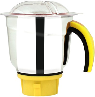 Sunmeet Medium-AC67 Mixer Juicer Jar(750 ml)