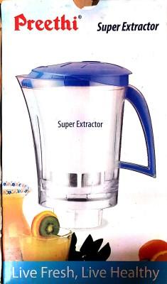 Preethi mga 510 Mixer Juicer Jar