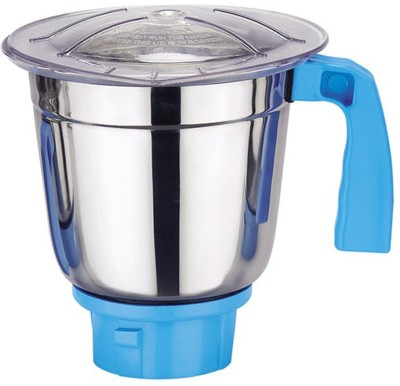 First Choice Medium-AC19 Mixer Juicer Jar(750 ml)