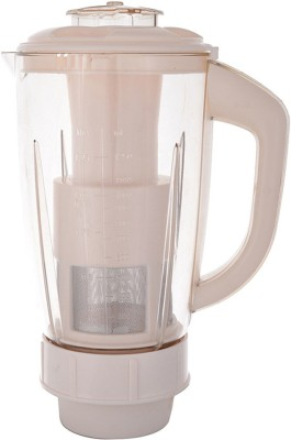 First Choice AC28 Mixer Juicer Jar(1500 ml)