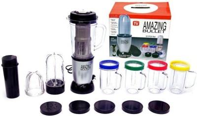 DEALSNBUY jkj049 Mixer Juicer Jar