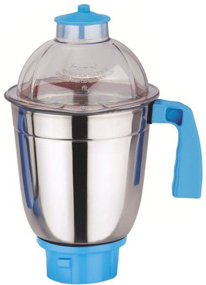 Celebration Large-AC6 Mixer Juicer Jar(1000 ml)