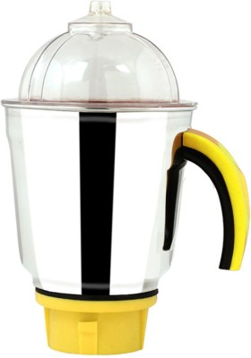 First Choice Large-AC26 Mixer Juicer Jar(1000 ml)