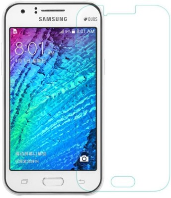 Mars Flexible-435 Tempered Glass for Samsung Galaxy S Duos S7562