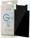 K S T R S5 ACTIVE Tempered Glass for Sam...